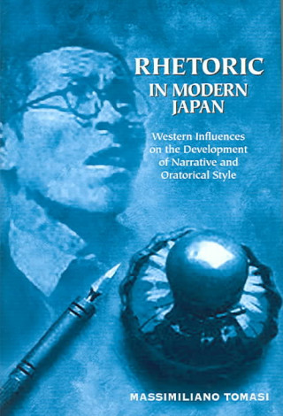 Rhetoric in Modern Japan