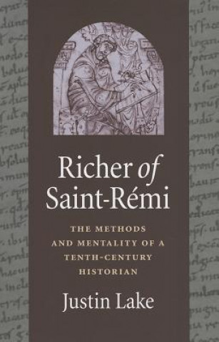 Richer of Saint-R'Mi