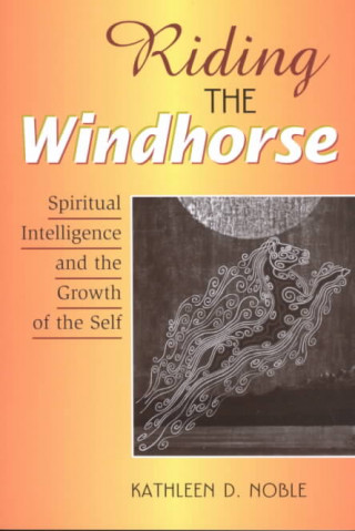 Riding the Windhorse