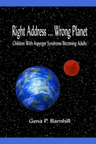 Right Address-Wrong Planet