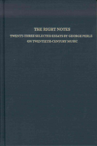 Right Notes