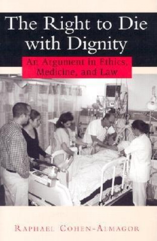 Right to Die with Dignity