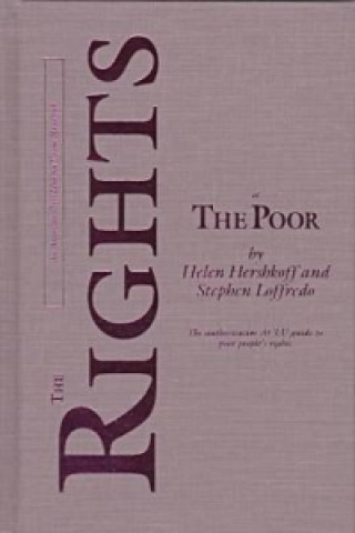 Rights of the Poor