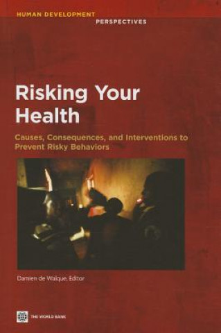 Risking Your Health