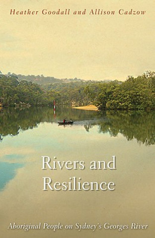 Rivers and Resilience