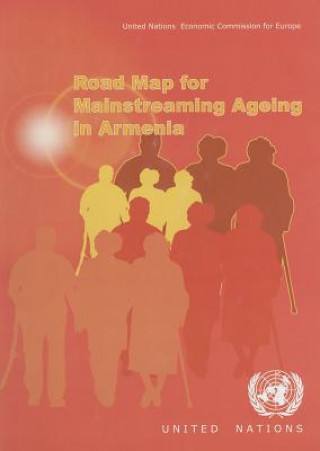 Road Map for Mainstreaming Ageing