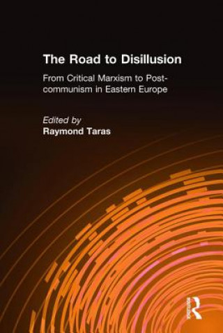 Road to Disillusion