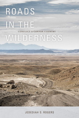Roads in the Wilderness