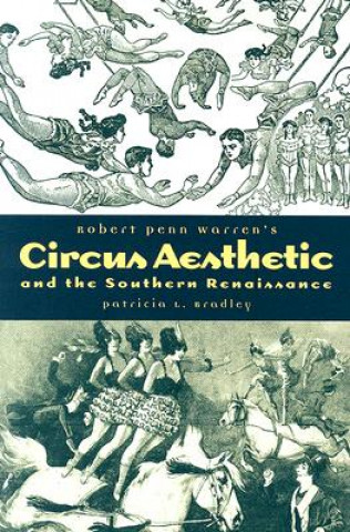 Robert Penn Warren's Circus Aesthetic and the Southern Renaissance