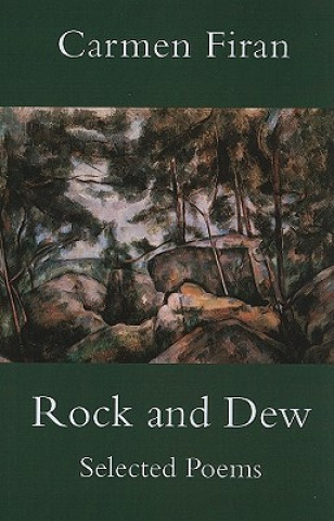 Rock and Dew