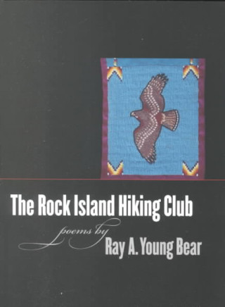 Rock Island Hiking Club
