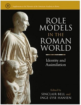 Role Models in the Roman World