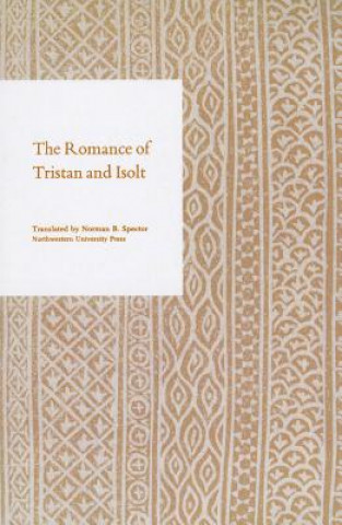Romance of Tristan and Isolt