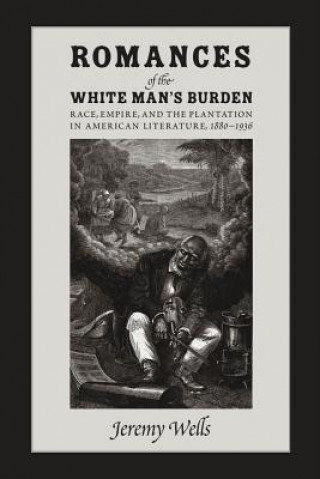 Romances of the White Man's Burden