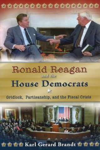 Ronald Reagan and the House Democrats