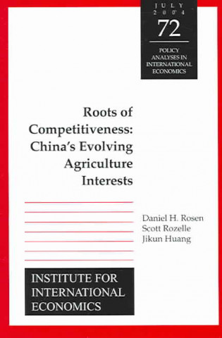 Roots of Competitiveness
