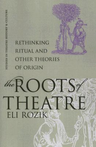 Roots of Theatre