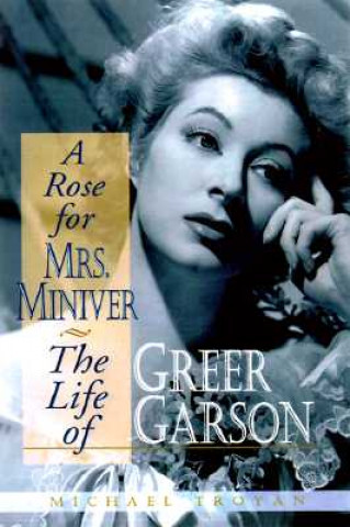 Rose for Mrs. Miniver