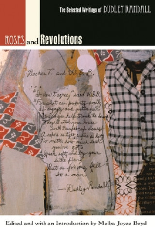 Roses and Revolutions