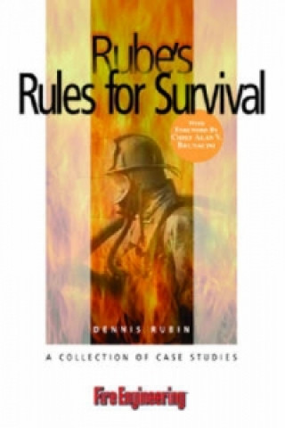 Rube's Rules for Survival