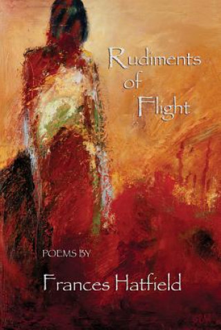 Rudiments of Flight