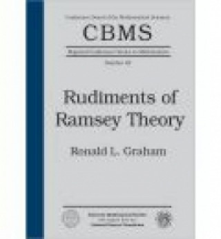 Rudiments of the Ramsey Theory