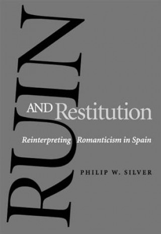 Ruin and Restitution