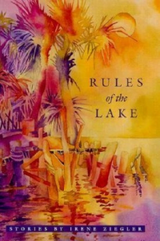 Rules of the Lake