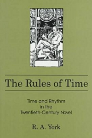 Rules of Time