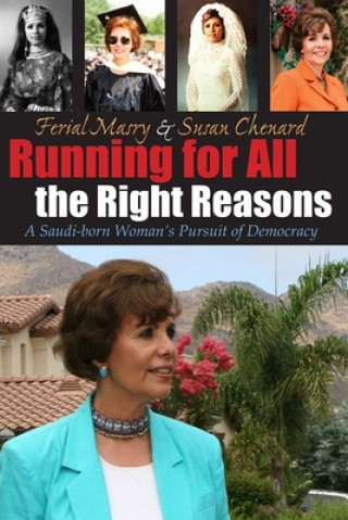 Running for All the Right Reasons