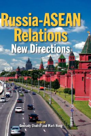 Russia-ASEAN Relations