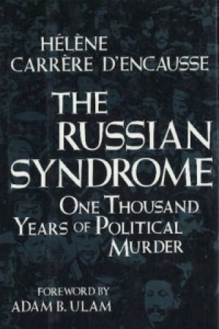 Russian Syndrome
