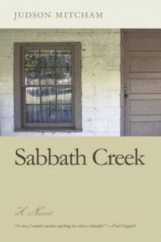 Sabbath Creek