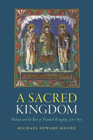 Sacred Kingdom