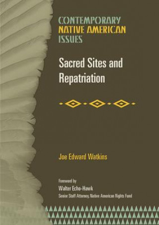 Sacred Sites and Repatriation