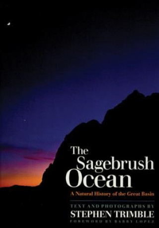 Sagebrush Ocean, Tenth Anniversary Edition