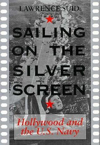 Sailing on the Silver Screen