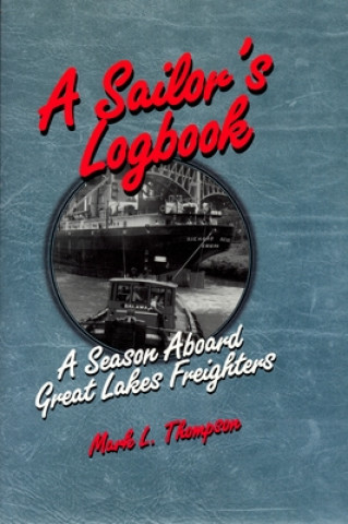 Sailor's Logbook