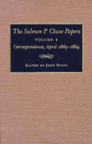 Salmon P.Chase Papers