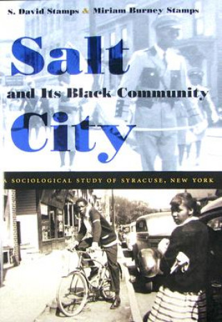 Salt City and Its Black Community