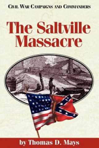 Saltville Massacre