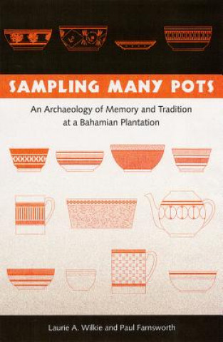 Sampling Many Pots