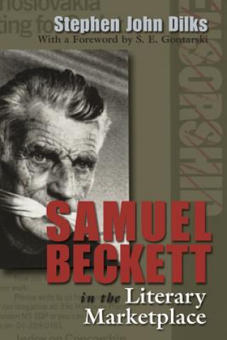 Samuel Beckett in the Literary Marketplace