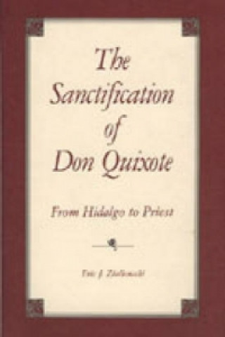 Sanctification of