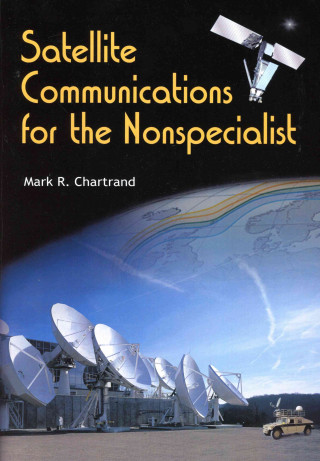SATELLITE COMMUNICATIONS FOR THE NONSPEC