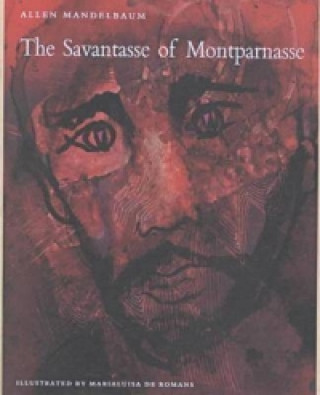 Savantasse of Montparnasse