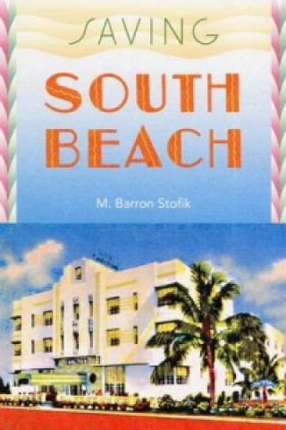 Saving South Beach