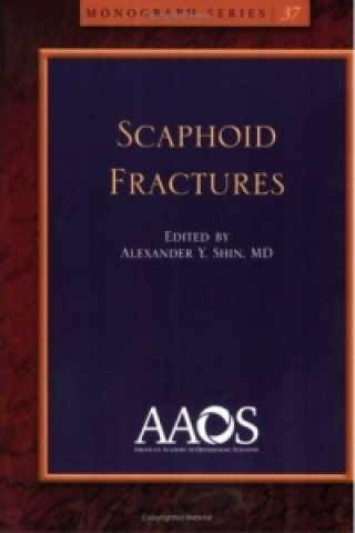 Scraphold Fractures