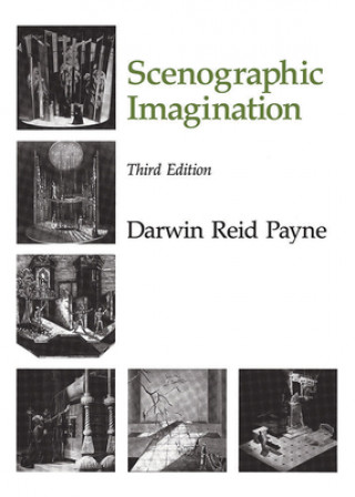 Scenographic Imagination