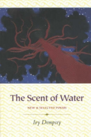 Scent of Water